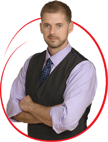Josh McVicar - Magician & Hypnotist